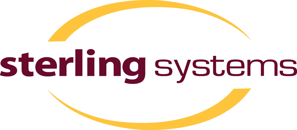 Sterling Systems_colour