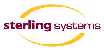SterlingSystems